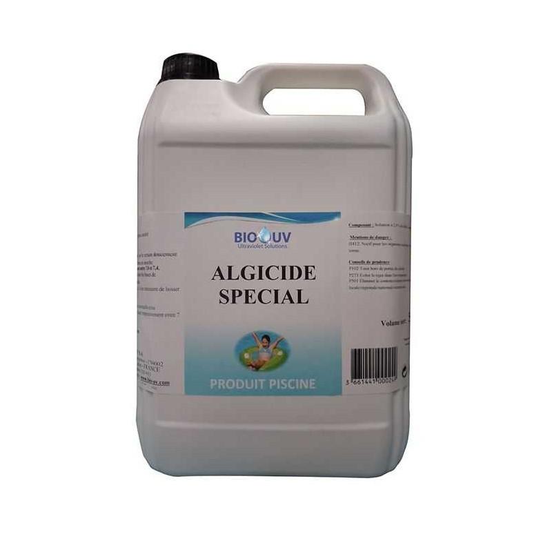 Bio UV Algicide 5L