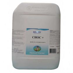 Bio UV Choc 10L