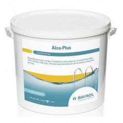 Alca-Plus Bayrol 5kg