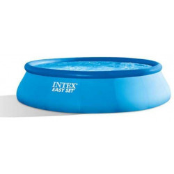 Piscine Intex Easy Set 4