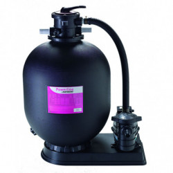 Platine de filtration Hayward Powerline