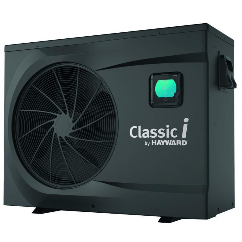 Pompe à chaleur Classic Inverter Hayward