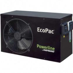 Pompe à chaleur EcoPac Hayward