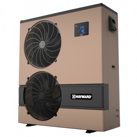 Pompe à Chaleur EnergyLine Pro All Seasons Hayward