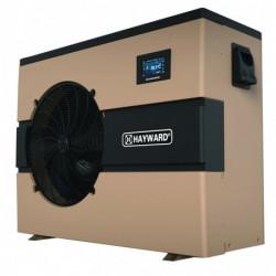 Pompe à Chaleur EnergyLine Pro Inverter Hayward