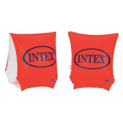 Brassards gonflables 3 - 6ans Intex