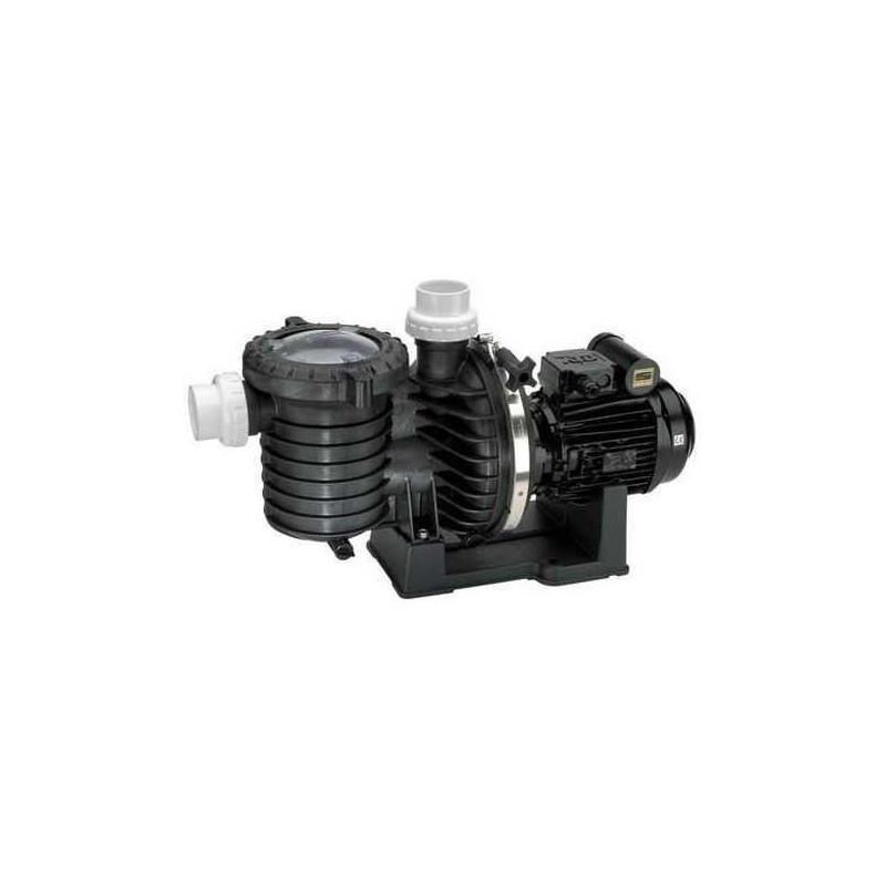 Pompe Sta-Rite 5P6R eau douce/eau salée