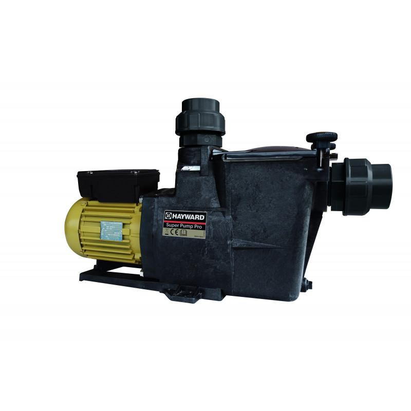 Pompe Super Pump Pro Hayward