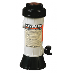 Brominateur en By-Pass Hayward