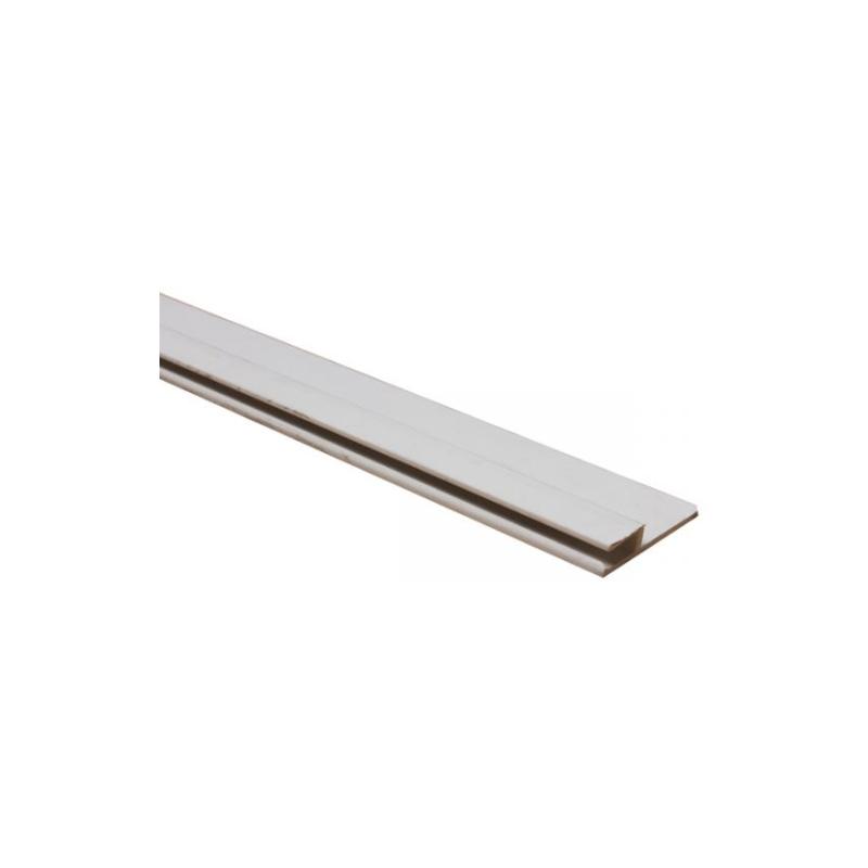 Profilé Horizontal PVC HUNG 2