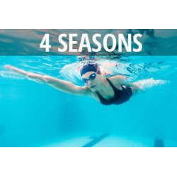 Programme 4 seasons