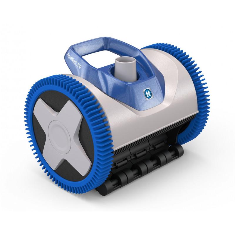 Robot AquaNaut 250 Hayward