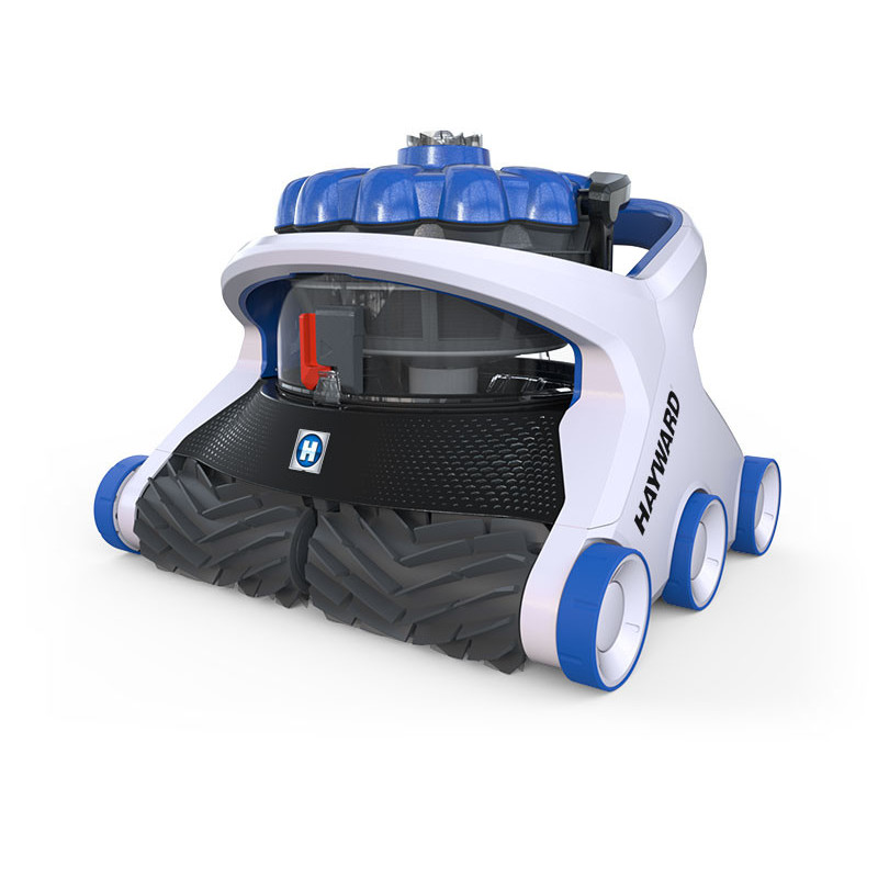 Robot AquaVac 650 Hayward