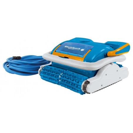 Robot Speedcleaner APPcontrol Connecté