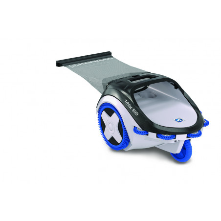 Robot TriVac 500 Hayward