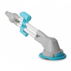 Robot Zappy Max