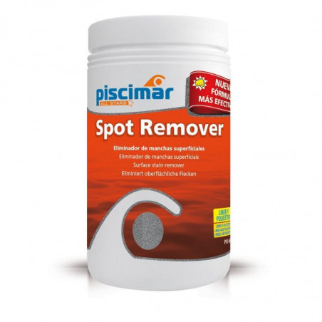 Spot Remover Piscimar