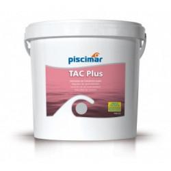 Tac Plus Piscimar