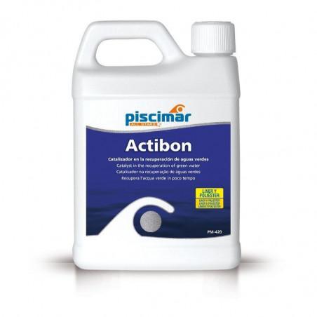Actibon Piscimar