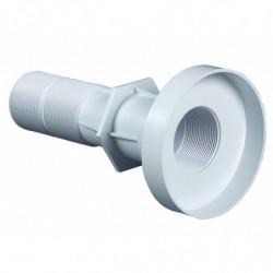 Traversée de paroi Hayward pour projecteur LED