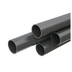 Tuyau PVC Rigide Ø50mm