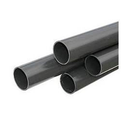 Tuyau PVC Rigide Ø63mm