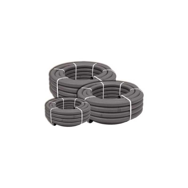 Tuyau PVC Souple Ø63mm