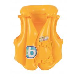Gilet de natation  Baby...