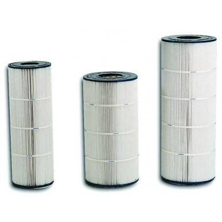 Cartouche de filtration Star Clear Hayward