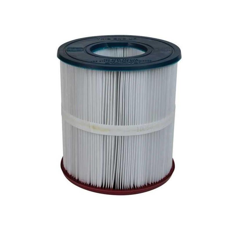 Cartouche de filtration Starite Posi-flo