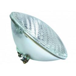 Glühlampe PAR56