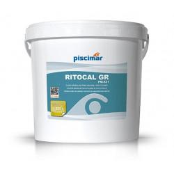 Chlore Choc Ritocal GR Piscimar