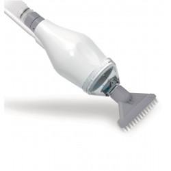 Skooba Max Vacuum Broom