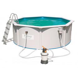Bestway Round Hydrium Pool...