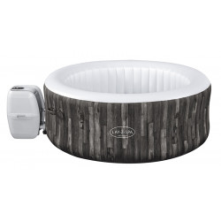 Spa gonflable Lay-Z-spa Bahamas Bestway