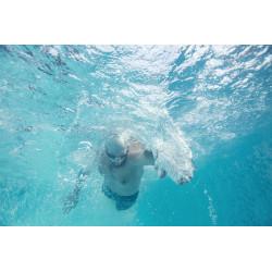 Élastique de nage Bestway