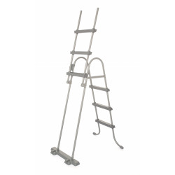 Bestway Safety Ladder 1,07m