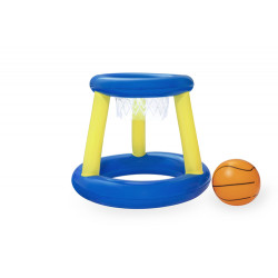 Bestway inflatable basket