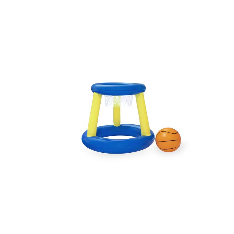 Basket gonflable Bestway