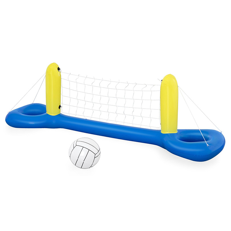 Jeu de volleyball Bestway