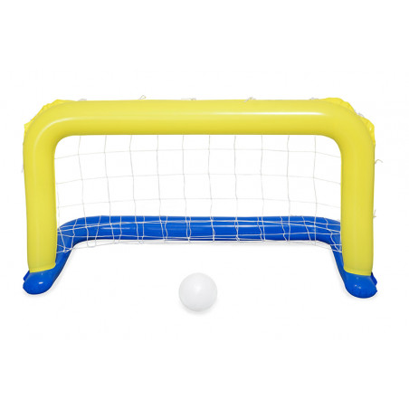 Jeu waterPolo gonflable Bestway