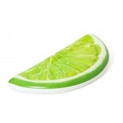 Citron vert gonflable Bestway
