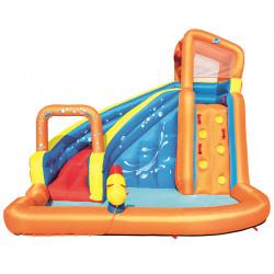 Bestway Turbo Splash Bouncy...