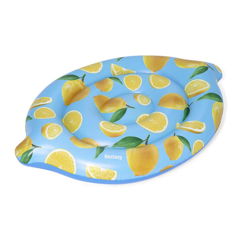Matelas Lemon Bestway