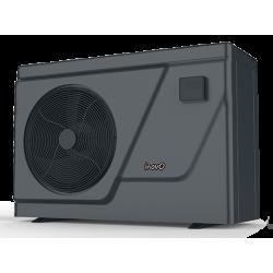Pompe à chaleur Inovo Eco