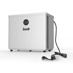Pompe à chaleur Inovo Mini