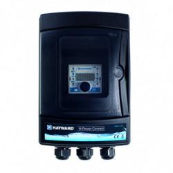 Coffret électrique H-Power Connect Hayward