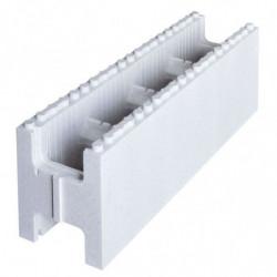 Colis de C-BLOCK CLASSIC