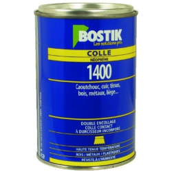 Colle Bostik 1400 Néoprène