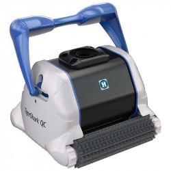Tiger-Shark QC Roboter